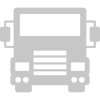 car battery quotes - truck batteries icon